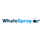 WhaleSpray